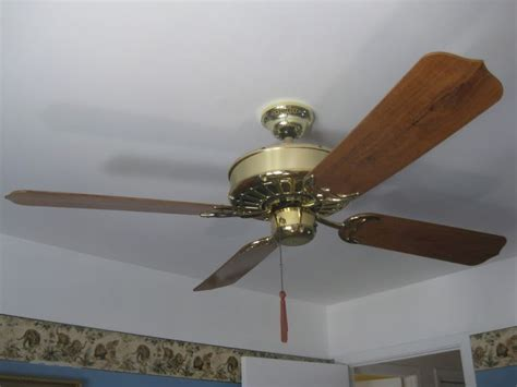 casablanca zephyr ceiling fan parts 16 best ceiling fans images on pinterest ceiling fan