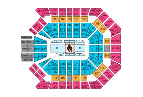 david copperfield theatre seating chart david copperfield reviews preview exploring las vegas