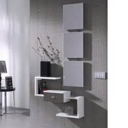 armoire entree design