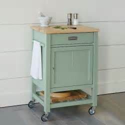 rolling kitchen island cart ikea stenstorp kitchen trolley ikea