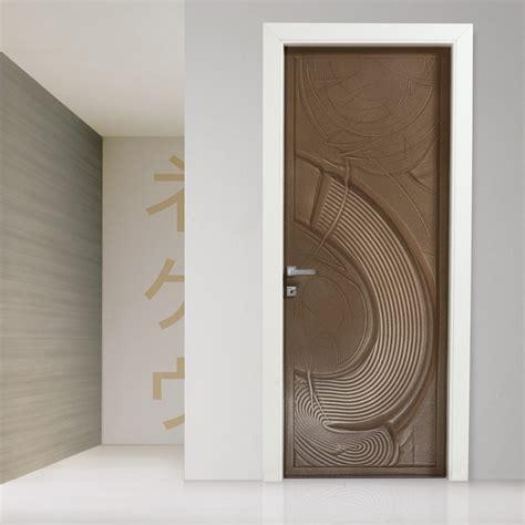 master porte blindate piacenza casa zen serramenti produzione e vendita parma