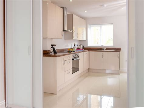 manhattan kitchen cabinets uk seacrest view the ridge hastings the park lane group