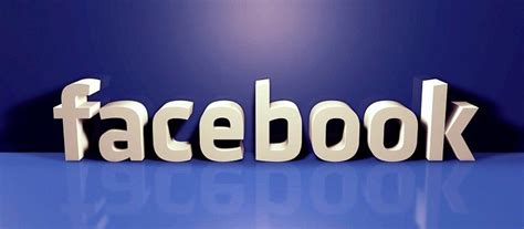mobile comfacebook app updated on mobile platforms inspire2rise