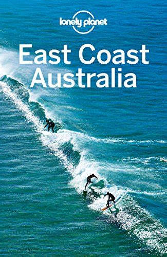 lonely planet australia travel guide books le pdf gratuit et libre free lonely planet east coast