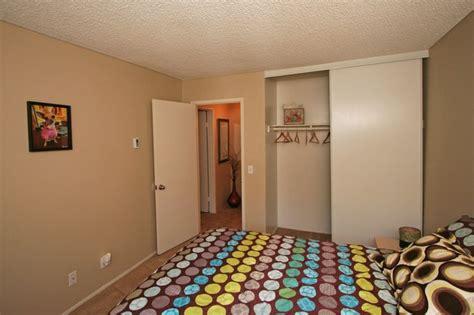 Apartments Atlanta Las Palmas Las Palmas Apartments Rentals Vista Ca Apartments