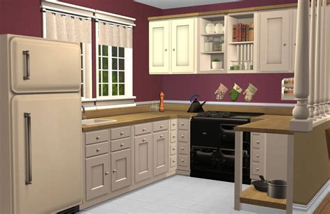 safety level and kitchen cabinet hardware placement kitchen makeovers on a budget with recolor way my