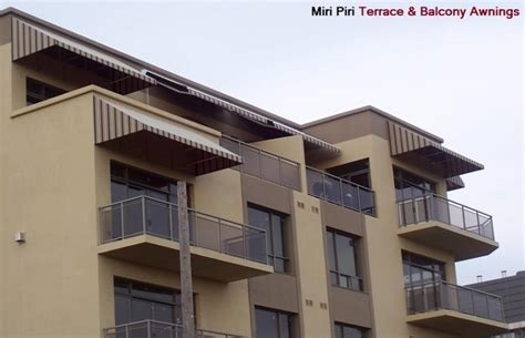 terrace awning mp manufacturers terrace canopy terrace awning