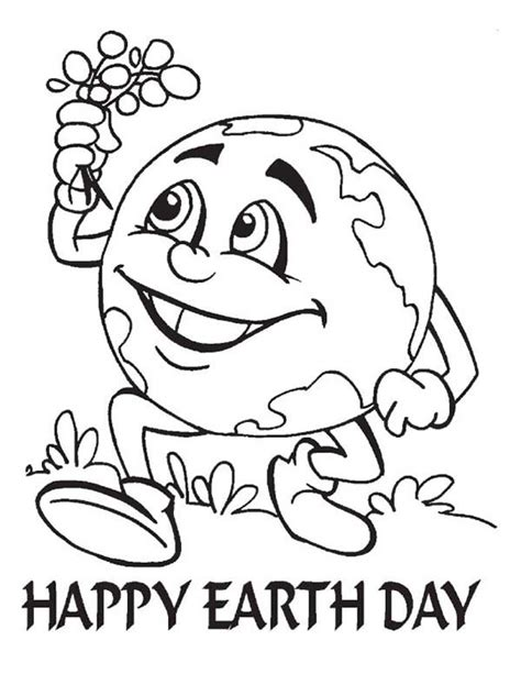 earth day coloring pages preschool earth coloring page dr odd