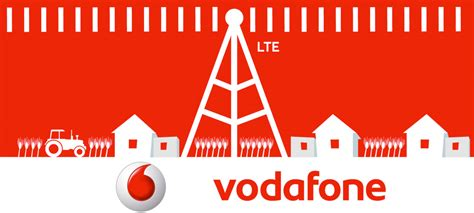 vodafone mobile coverage vodafone s big coverage win in opensignal report whistleout