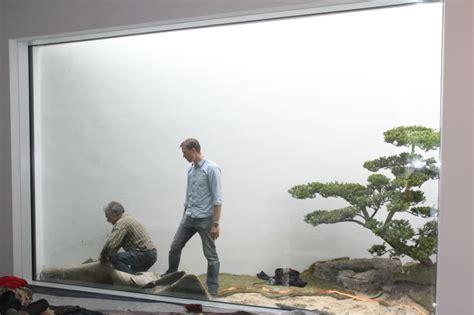 Japan Garten Shop 1095 by Japan Garten Shop Der Kleine Japangarten Kunde In Werne