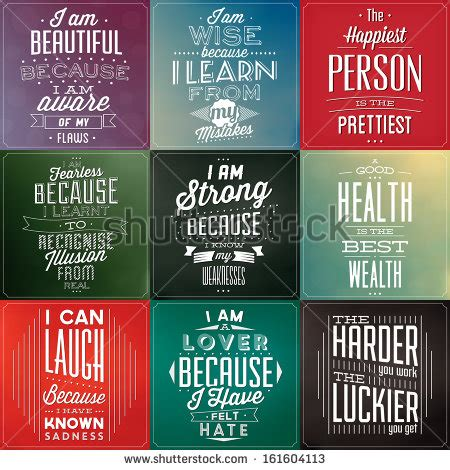 inspirational quotes about color quotesgram