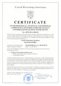Certification Verification Letter How To Write A Letter To University For Certificate Verification Private Universities