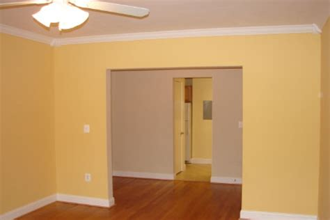 appartments for rent in nj red bank apartments for rent in nj apartment for rent les gertrude apartments