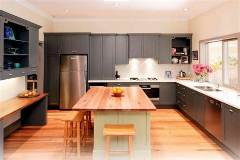 desain dapur modern desain dapur modern