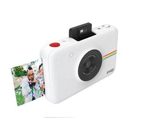 camara instantanea c 225 mara instant 225 nea polaroid snap polaroid