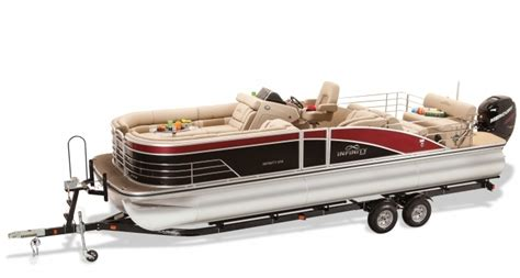 research 2015 lowe boats infinity 270 cl on iboats