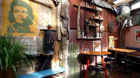top bars in wellington the 10 best bars on cuba street wellington