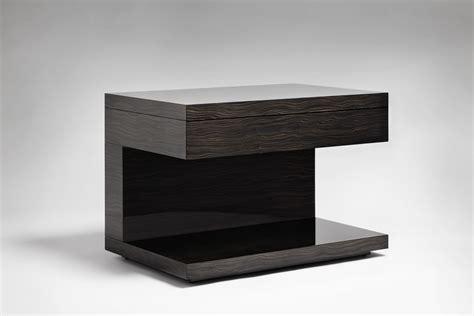 side table modern design bedside table design 187 design and ideas