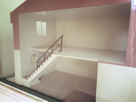 6 Bedroom House For Sale solesearchingsoul philippine real estate properties for