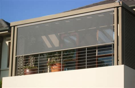 awning blinds awnings sydney sunteca sydneys premuim awning supplier
