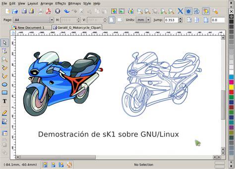 imagenes vectoriales corel draw entorno de corel draw y como utilizarlo definici 211 n de