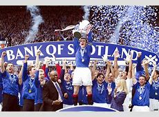 2002-03 | Gersnet | Rangers FC Fansite Rangers Fc News