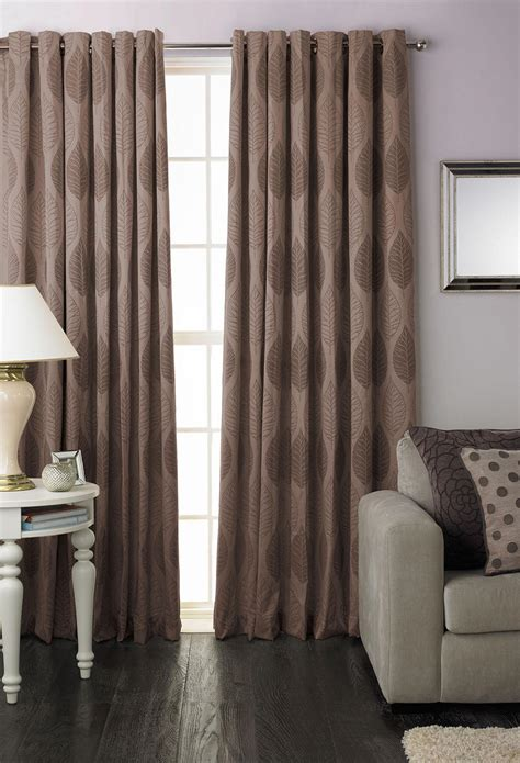 brown beige curtains beige and brown curtains home design decor ideas