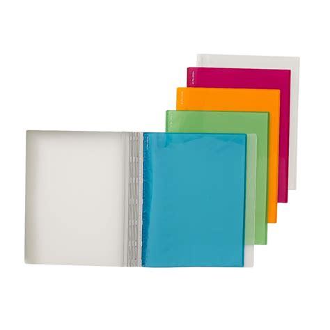 Kokuyo Novita Clearbook P N20 kokuyo novita alpha 12 pocket file a4 light blue officeworks