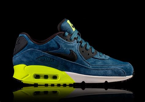 Nike Airmax 2014 Premium Quality nike air max 90 premium factor price 115 00 basketzone net