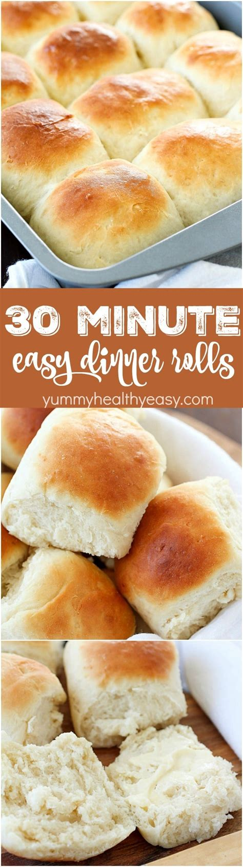30 delicious grilled recipes the only cookbook you ll need for all your grilling desires books 30 minute easy dinner rolls small batch healthy easy