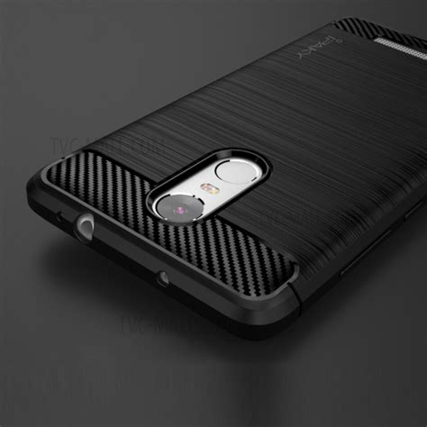 List Chrome Xiaomi Redmi Note 3 Pro Tpu Softcase Ultrathin ipaky brushed tpu gel shell for xiaomi redmi note 3