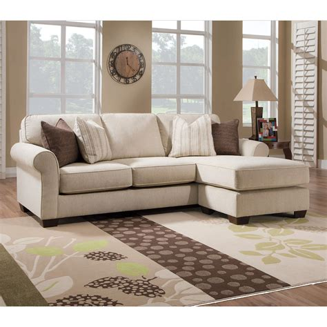 Berkline Sectional Sofa Berkline Sectional Sofa Cleanupflorida