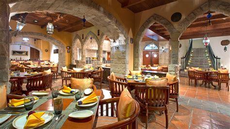 middle eastern restaurants  visit  jakarta food