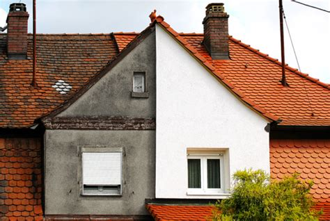 how often to repaint house how often do you need to paint the exterior of your house