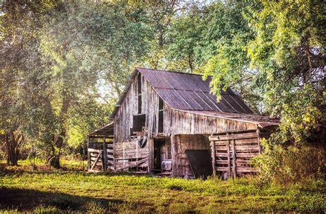 rustic barns rustic barn we the o jays and old barns