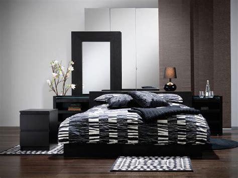 restoration hardware bedroom sets bedroom furniture sets restoration hardware interior exterior ideas