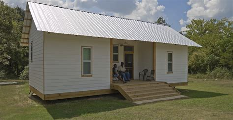 6 eco friendly diy homes built for 20k or less house plans under 20k