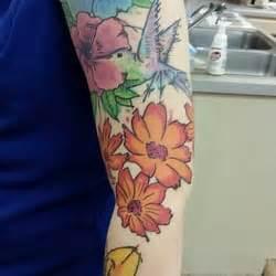 tattoo new braunfels texas river rat tattoos 12 photos 18 reviews tattoo 965