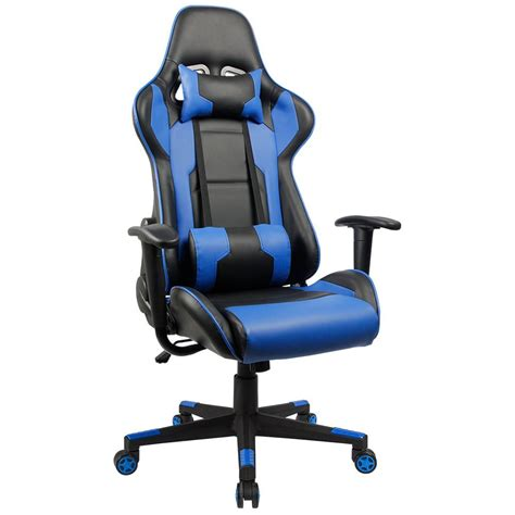 gaming armchair gaming chairs lummyshop