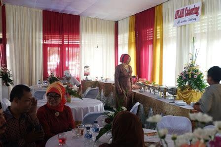 Wedding Organizer Jogja by Wedding Organizer Catering Jogja