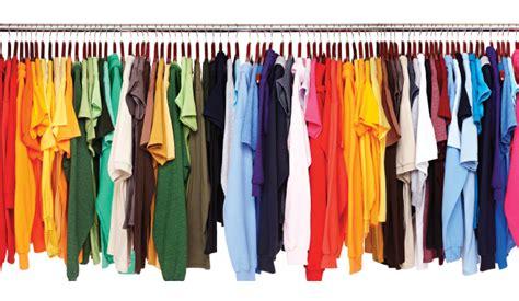 T Shirt Baju Kartu As Murah 90tr peluang bisnis grosir baju murah modal kecil untung cepat