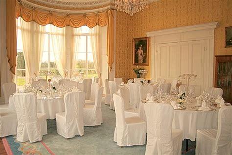 Lyrath Wedding Brochure by Kilkenny Hotel Lyrath Estate Spa Convention Centre