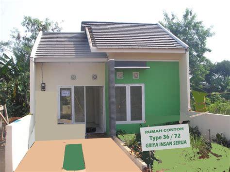 contoh model rumah minimalis type 21 36 45 54 60 171 terbaru 2014 enetter