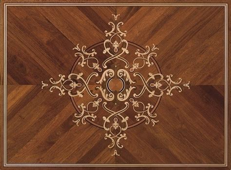 Decorative Flooring by Decorative Flooring Traditional Wood Flooring Other