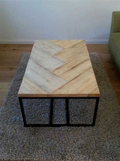 board table furniture 25 best ideas about scaffold boards on