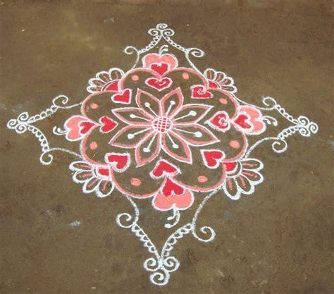 pattern meaning in tamil rangoli rangavalli muggulu floors pinterest design