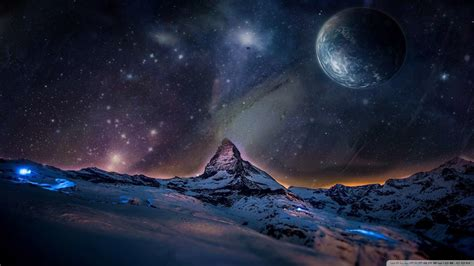 desktop wallpaper hd universe 1080p space wallpaper 72 images