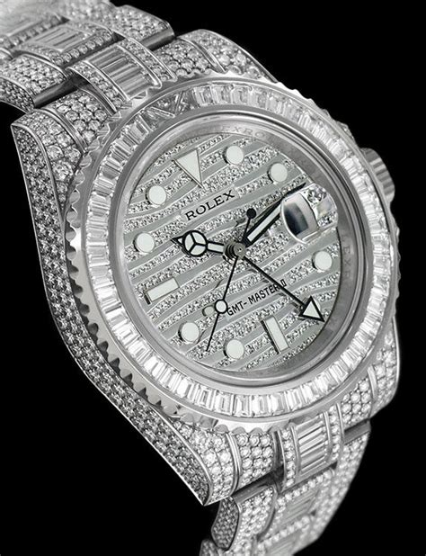 10 most expensive rolex watches for top tens