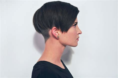 short cuts for normal straight hair straight hair short cuts hairstyle for women man