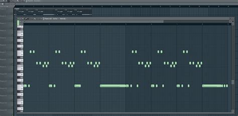 how to make electro house music how to make electro house 28 images electro house wallpaper imagui electro house